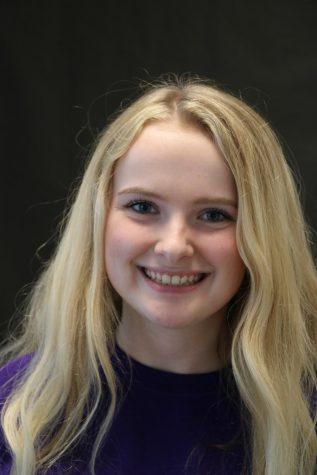 Erin Reece