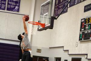 Season Preview: Boys Basketball