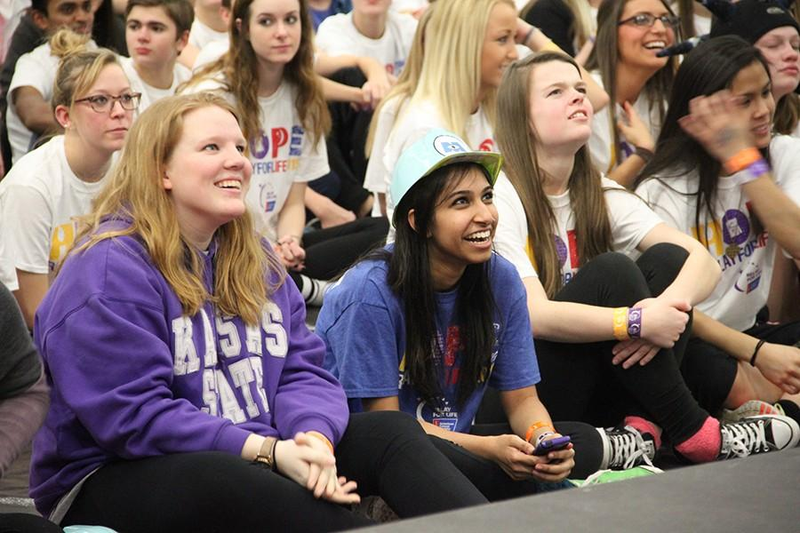 BVNW+community+attends+Relay+for+Life