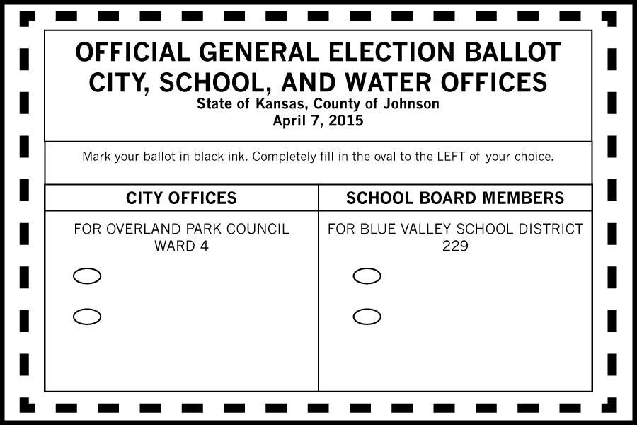 Q%26A%3A+BV+Board+of+Education+candidates