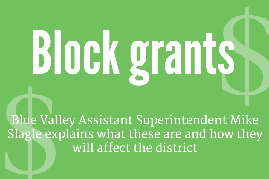 Block+grant+to+go+into+effect+2015-16+school+year
