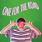 Review: Only Real – One For the Road