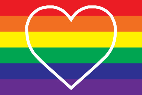 BVNW reacts: Supreme Court marriage ruling