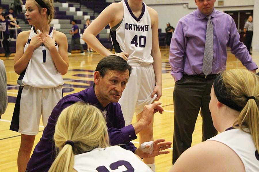 Girls+basketball+defeats+BVHS+41-31