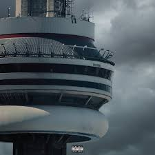 "Review: Views on ""Views"""