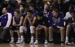 BVNW takes first loss of the season, losing to Miege, 54-63