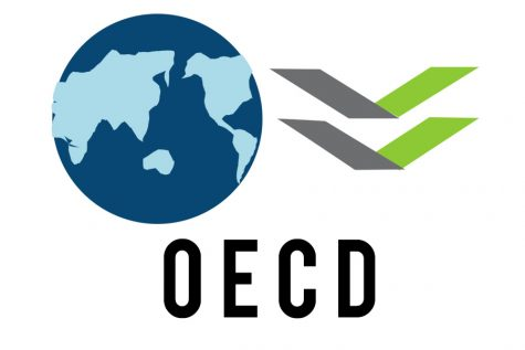 Blue Valley School District students perform well on OECD exam