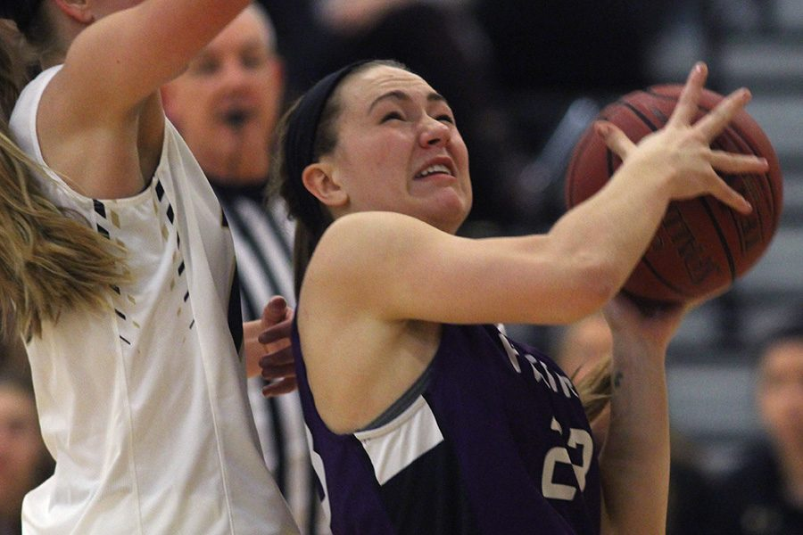 BVNW+defeats+BVHS+in+overtime%2C+49-45