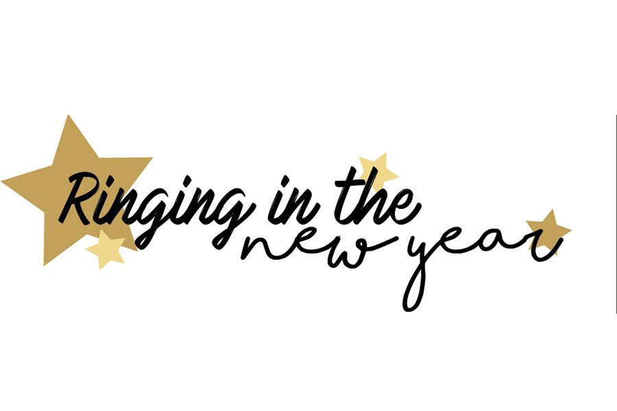 Ringing+in+the+New+Year