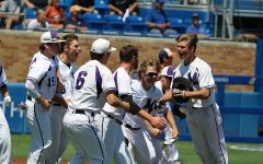 BVNW rallies, defeats Olathe East 4-2 in state quarterfinals