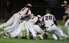 BVNW clinches regional championship, defeats SMNW 6-1