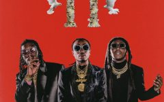 "Review: ""Culture II"""