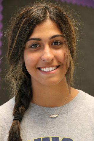 Danya Radhi