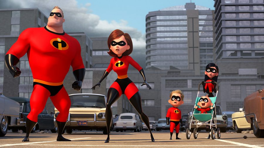 %22Incredibles+2%22+was+released+14+years+after+its+original+film%2C+%22The+Incredibles.%22