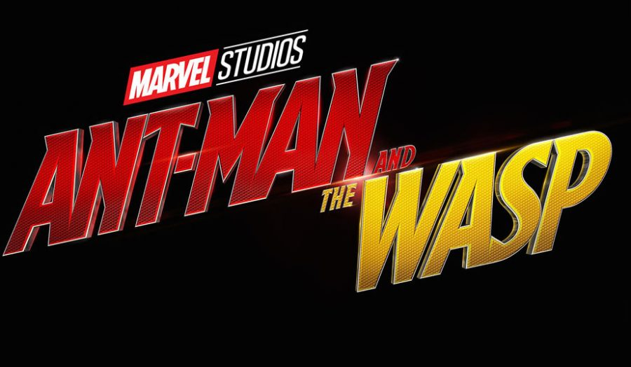 """Little criticism for """"Ant-Man and the Wasp"""""""