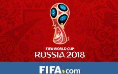 Breakdown of the World Cup Final, France vs. Croatia