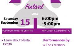 Mental Health Board to hold Husky Festival