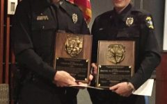 BVNW gets new Student Resource Officer