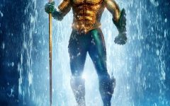 "Review: ""Aquaman"""