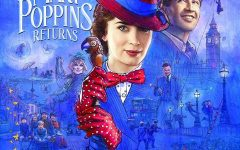 """Mary Poppins Returns"" Review: As magical as the original?"