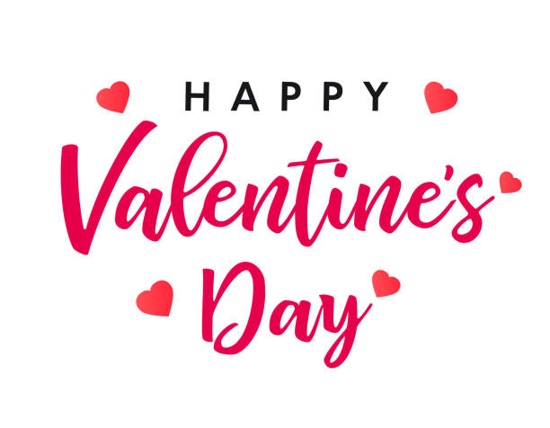 Plan+a+date+and+we%27ll+tell+you+where+to+go+for+Valentine%27s+Day