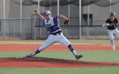 Samborski gets first win as BVNW baseball coach