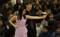Gallery: Diversity Assembly