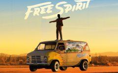 Music album review: Free Spirit