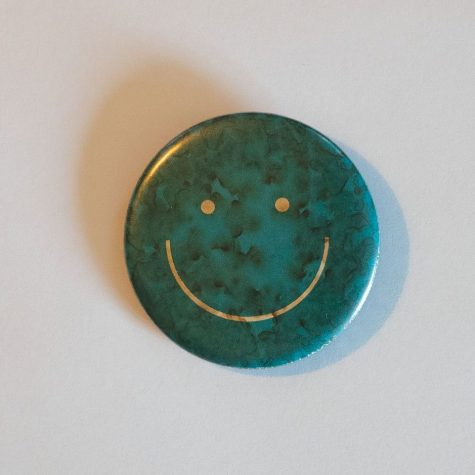 """Here Comes the Cowboy"" marks a shift to minimalism for Mac DeMarco"
