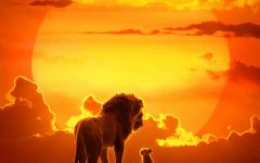 """The Lion King"" remake prevails with detailed visuals"
