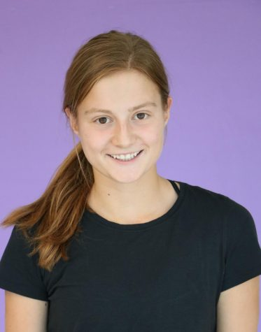 Megan Yates