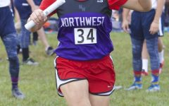 Gallery: Heartland cross country relay