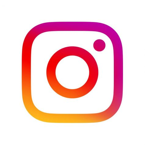 Instagram to test hiding likes for US users