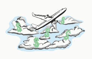 Staff Editorial: The traveling inequality