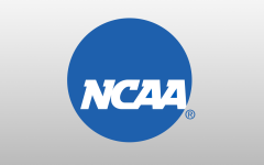 NCAA paves way for athletes to profit off names, images and likenesses; BVNW athletes respond