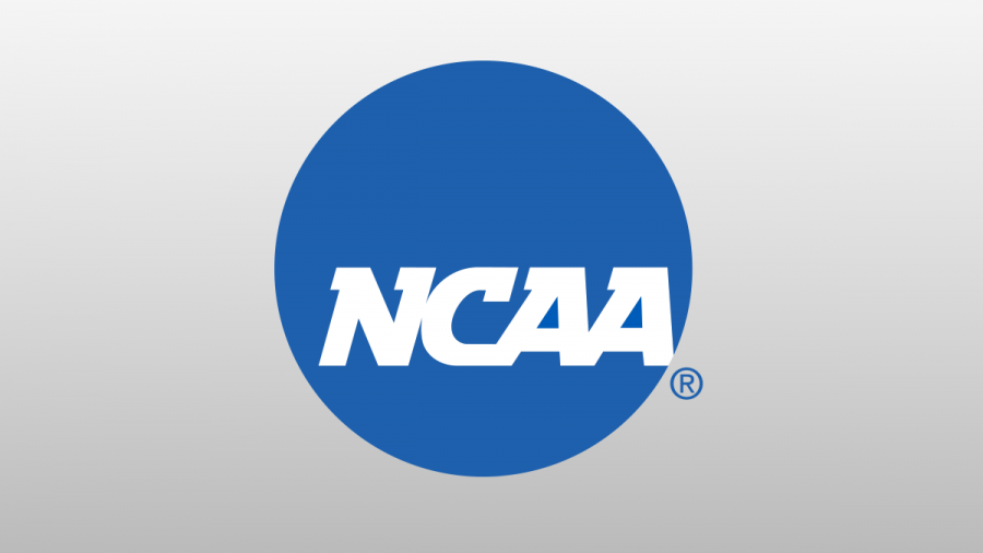 The NCAA unanimously voted to start the process of modifying its rule to allow college athletes to profit from their names, images and likenesses, on Oct. 29.