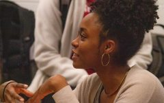 Northwest's Black Student Union makes strides to decrease racial struggles