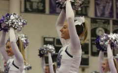 Gallery: Cheerleading state assembly