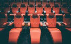 Quiz: Which movie should you watch?