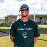 New head baseball coach named