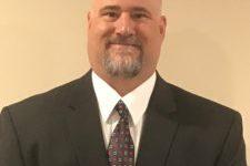 John Hilton named new athletic director