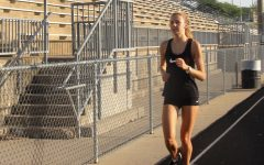 Changes to Summer Conditioning Program