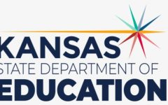 "Kansas Department of Education ""remains optimistic"" that school buildings will reopen in the fall"