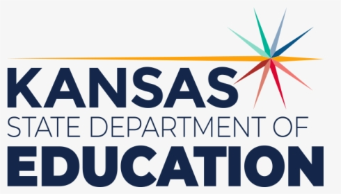 """Kansas Department of Education """"remains optimistic"""" that school buildings will reopen in the fall"""