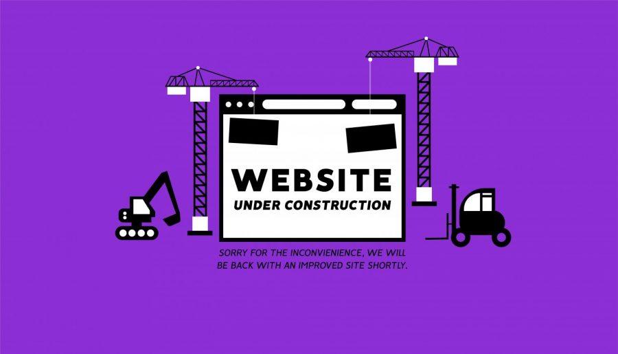 WebUnderConstruction