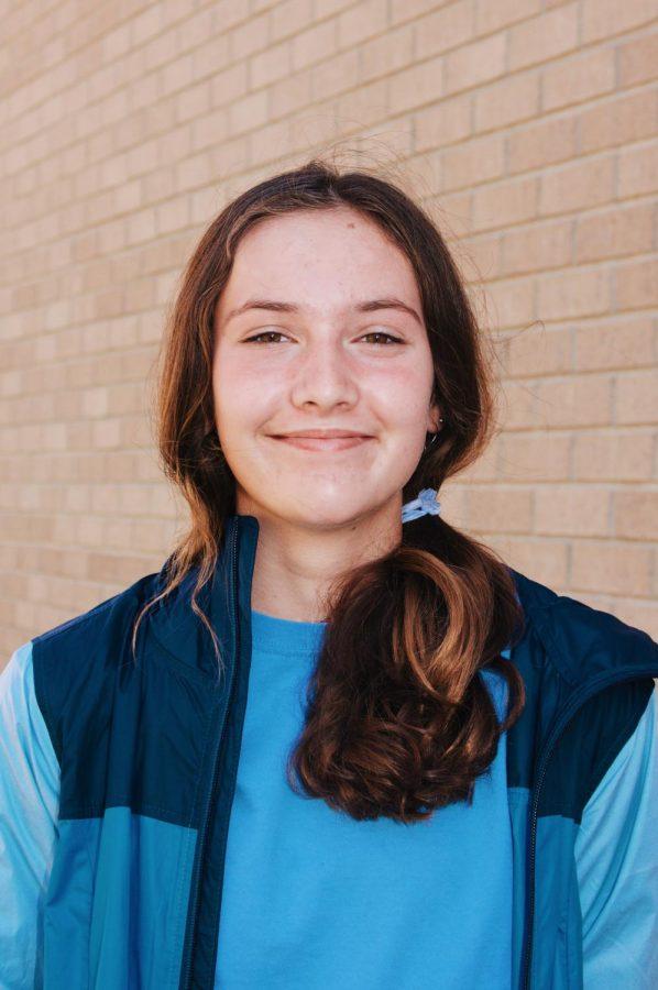 Rachel Hostetler