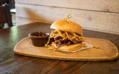 JOCO BBQ review