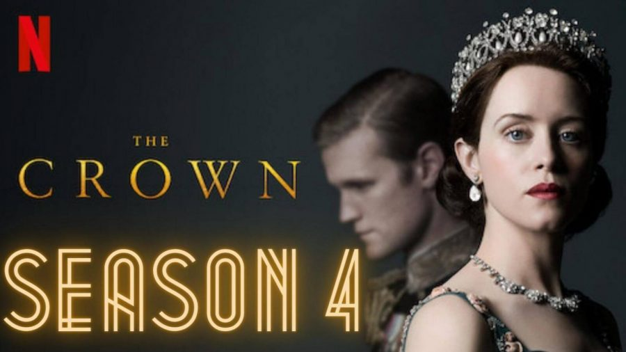%E2%80%9CThe+Crown%E2%80%9D+season+4+review