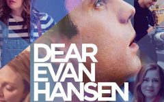 Dear Evan Hansen could not have gone any worse