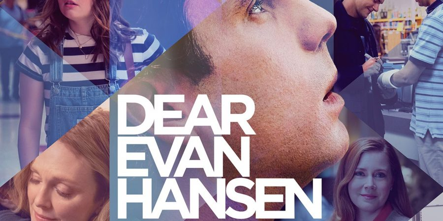 Dear+Evan+Hansen+could+not+have+gone+any+worse